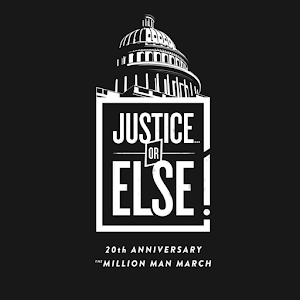 Justice or Else! for PC and MAC