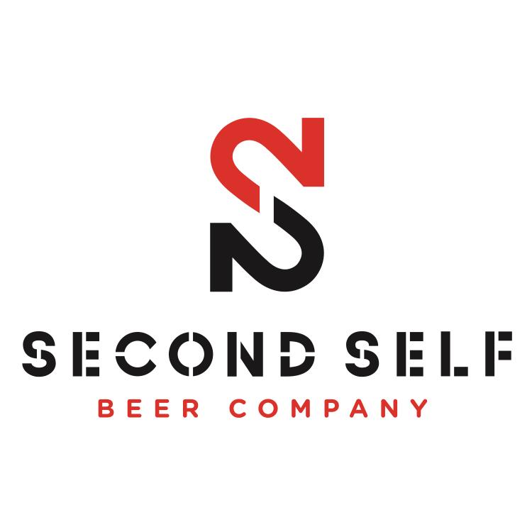 Logo of Second Self Junipa