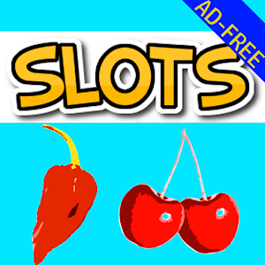 Chilies & Cherries Hot Slots