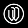 Logo for Cerveceria Wendlandt
