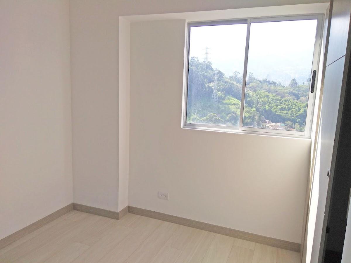 apartamento en venta holanda 679-22836