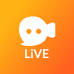Random Live Video Call - Live Chat- Real & Prank 1.4