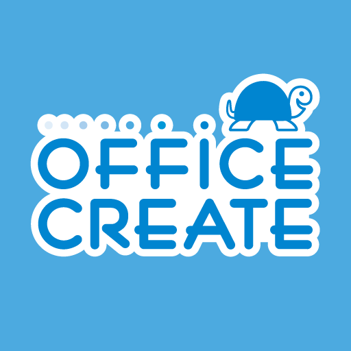 Office Create Corp. avatar image