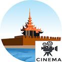 Channel Mandalay icon