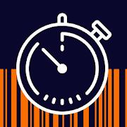 Stopwatch & Scanner