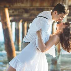 Wedding photographer Ilgar Greysi (IlgarGracie). Photo of 03.08.2017