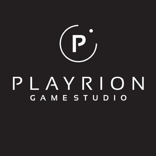 Playrion avatar image