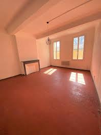 Appartement 3 pièces 79,54 m2