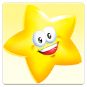Toddler Sing and Play icon