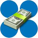 Dolar SAT icon