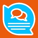 Vattsun - Whatsapp için online takip icon