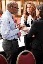 Photo: 2011 High-Level Meeting