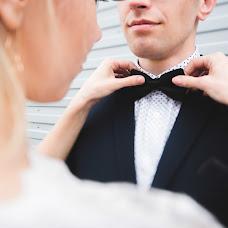 Wedding photographer Lubov Lisitsa (lubovlisitsa). Photo of 05.05.2015