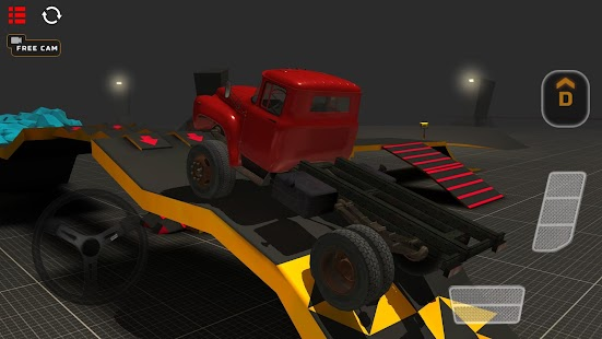 PROJECT:OFFROAD v21 (Mod Money) RUUTkMfZYN8AQyOKiap8jYEd3pXNzapsre2vJ7i591hDIirIf2PpI6B0gkYxE9EAoaI=h310