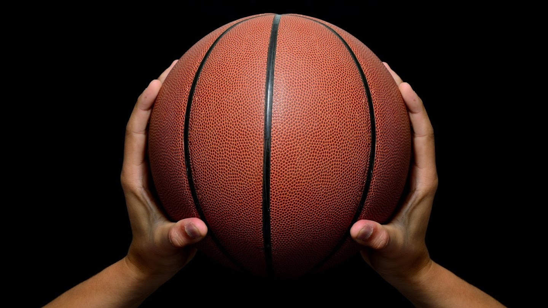B1G Basketball & Beyond 2018-2019
