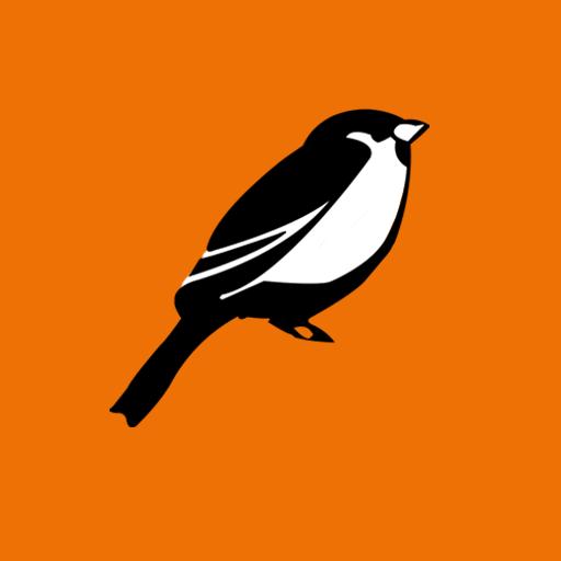 Sparrow SMS avatar image
