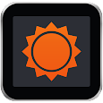 AccuWeather - Sony SmartWatch apk