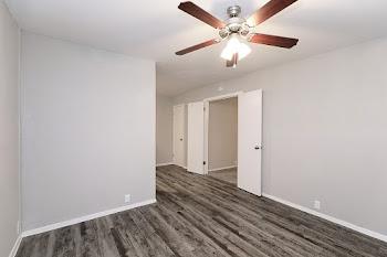 Go to Alamo Floorplan page.