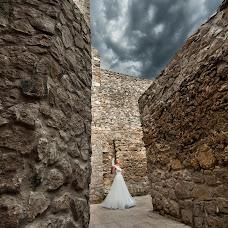 Wedding photographer Adrian Andrunachi (adrianandrunach). Photo of 31.08.2017