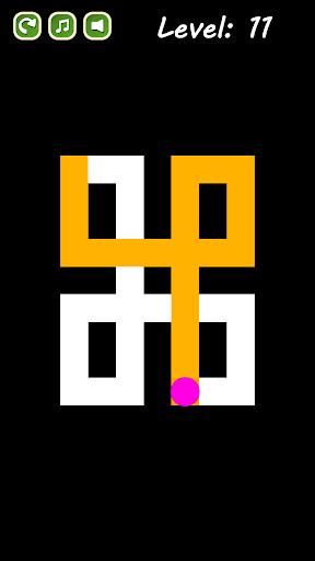 Télécharger Gratuit Amaze 2 mod apk screenshots 4