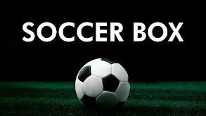Soccer Box thumbnail