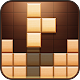 Download Block Puzzle: Wooden classic For PC Windows and Mac