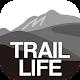 Trail Life Miyazaki Download on Windows