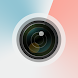 KVAD Camera +: best selfie app, cute selfie, Grids - Androidアプリ