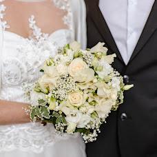 Wedding photographer Thoralf Obst (escalot). Photo of 11.04.2018