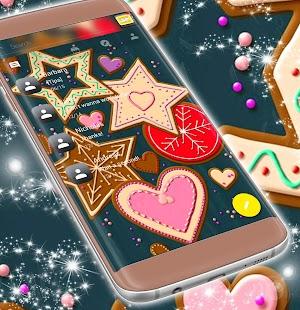 SMS Témata na pozadí zdarma - náhled