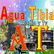 Download Agua Tibia Radio Y Tv For PC Windows and Mac