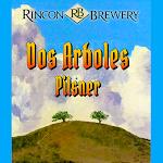 Rincon Dos Arboles