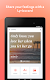 screenshot of Musixmatch - Lyrics for your music