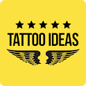 Tattoo Ideas & Design icon