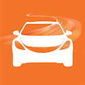 AVS 2016 icon