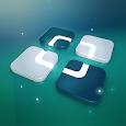 Zen Squares - Minimalist Puzzle Game apk