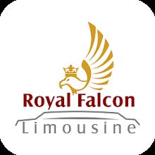 Royal Falcon Limousine Download on Windows