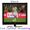 Football TV Live Streaming HD