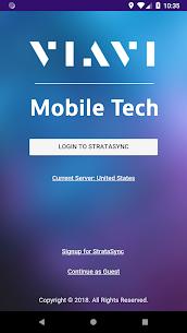 Mobile Tech 3.3 APK with Mod + Data 1