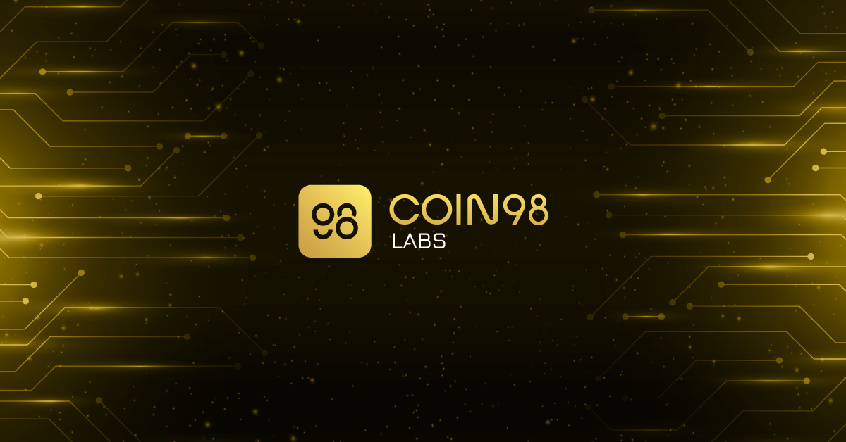 Blog Coin98 Labs