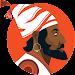 Shiv - Stickers : WAStickerApps icon