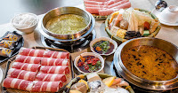 獨品鍋-東南亞風味