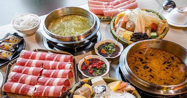 獨品鍋-東南亞風味 (已歇業)