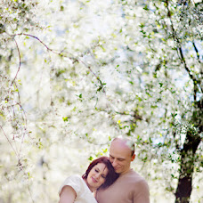 Wedding photographer Elena Drozdova (Luckyhelen). Photo of 17.05.2014