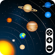App Sky Map View: Solar System, Star Tracker Real Time APK for Windows Phone