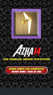 Download ide lampu hias completed For PC Windows and Mac apk screenshot 1