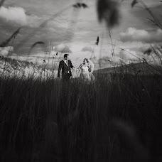 Fotógrafo de bodas Fernando Almonte (reflexproduxione). Foto del 09.06.2017