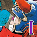 DRAGON QUEST icon