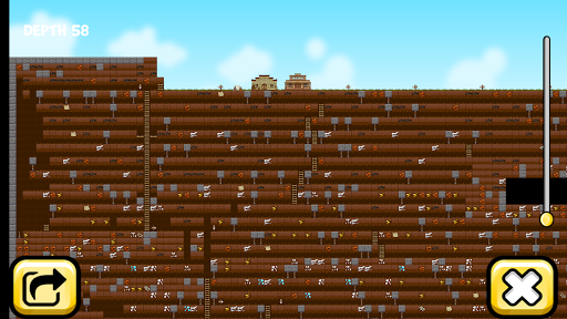Tiny Miner screenshot 11