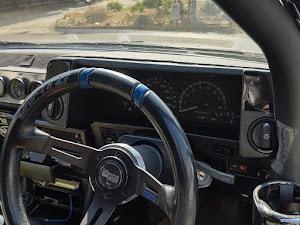 スプリンタートレノ AE86のカスタム事例画像 DAI@AE86さんの2021年02月21日18:23の投稿